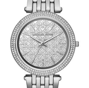 Ladies MK watch